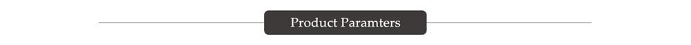 1Productparameters.jpg
