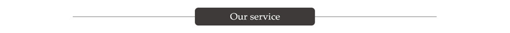 5Our service.jpg